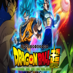 Dragon Ball Super: Broly Earns $100milion Worldwide