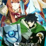 The Rising of the Shield Hero Season 2 Opening Theme Performed By MADKID