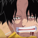 New One Piece Movie Is Going To hit Japanese Theaters On August 2019