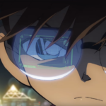 'Detective Conan: The Fist of Blue Sapphire' Reveals New Teaser Trailer