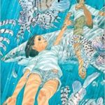 Children of the Sea Anime Film has been Licensed by GKIDS