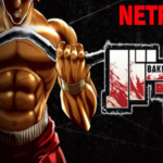 Baki Season 2 Release Date Announced by Netflix