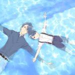 Shin Takahashi Launches New Manga in April 2019
