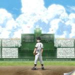 Baseball Anime's Theme Songs Performed by Sumika, Little Glee Monster