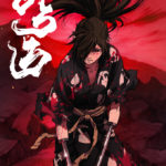 Fuji Creative Listed Dororo Anime will have 24 episodes