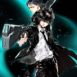 Psycho-Pass Anime 3rd Season Officially Announced