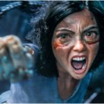 Alita: Battle Angel Movie Gets An Earning Over $400 Million Worldwide