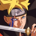 The Release Date Of Boruto: Naruto Next Generations New Chapter Is Revealed