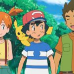 Netflix Is Going To Launch 'Pokemon: Sun And Moon' Season 2