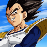 Who Wants To See Vegeta's Daughter As A Saiyan Warrior?