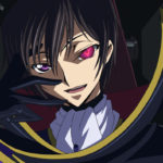 Funimation Reveals 'Code Geass: Lelouch of the Resurrection' Movie's English Sub Trailer