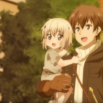 Trailer for 'If It's for My Daughter, I'd Even Defeat a Demon Lord' Anime series is released