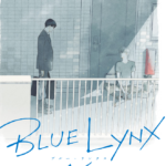 "Fuji TV Launches Boys Love-Themed Anime Label ""BLUE LYNX"""