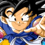Dragon Ball GT Goku is joining Dragon Ball FighterZ as a DLC character in May