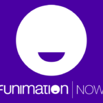 Funimation Adds Baseball Mix Anime On Its Streaming Line Up