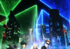 Ingress Anime Officially Licensed by Netflix Worldwide