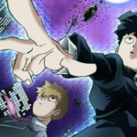 Crunchyroll and Funimation Added Mob Psycho 100 Ova Reigen With English Dub