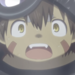 Made in Abyss: Wandering Twilight Film Will Premiere At Anime Central