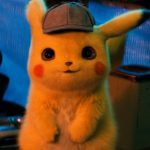 Pokémon: Detective Pikachu Film Reveals 4 Ad Videos
