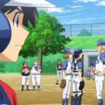 Major 2nd Baseball Manga Continues On April 24