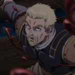 Vinland Saga Anime Released Its Subtitled Trailer And Official Release Date