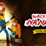 Crunchyroll Adds Wacky Tv Na Na Na Anime On Its Streaming Line