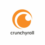 Crunchyroll Adds 5 new Anime's Midnight Occult Civil Servants, Cinderella Nine, Joshi Kausei, AMAZING STRANGER, Nobunaga Teacher's Young Bride