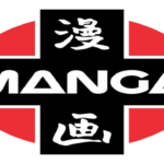 Funimation Has Acquired U.K. Anime Distributor Manga Entertainment