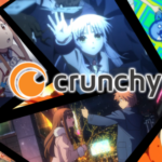 Crunchyroll Adds Space Warrior Baldios and More Animes To Its Streaming Line