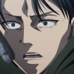 Attack on Titan Season 3 Part 2 Anime's Subbed Version Got Delayed to Wednesdays Worldwide
