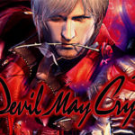 The Original Devil May Cry Game Gets Its Nintendo Switch Release This Summer
