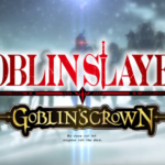 Goblin Slayer: Goblin's Crown Theatrical Anime Episode's Teaser Trailer Reveals Its 2020 Release