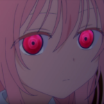 Happy Sugar Life Manga Is Going to Finish In June