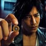 A New Price Version Of The Judgment Game Goes Out In Japan On July 18