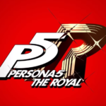 Persona 5 Royal Game Releases 2 New Videos With New Features