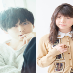 Voice Actor Yūki Kaji gets married to Voice Actress Ayana Taketatsu