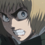 Attack on Titan 'Hero' Episode Officially IMDb's Nr.1 Top Rated Episode