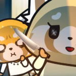 Aggretsuko Anime Season 2's English Dubbed Trailer Is Released