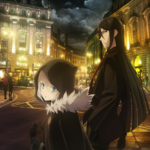 Lord El-Melloi II's Case Files Anime's Opening & Ending Composer is Yuki Kajiura