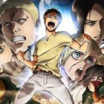 Wit Studio Thanks Attack on Titan Fans For Supporting Season 3 Of The Series