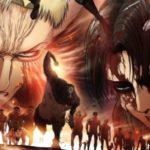 Attack on Titan Season 4 Confirmed by Anime Director Tetsurō Araki