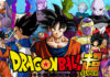New Dragon Ball Super Film