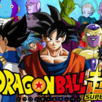 New Dragon Ball Super Film Is In Development