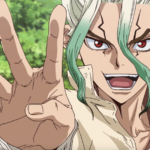 Dr. Stone Anime Releases Its Official Trailer With New Details Highlighted