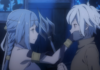 'Is It Wrong to Try to Pick Up Girls in a Dungeon?: Arrow of the Orion'