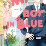 My Boy in Blue Manga Will Be Approaching Its 'Climax' With Its 15th Volume