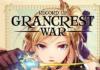 Record of Grancrest War Manga Announced Ending on June 28