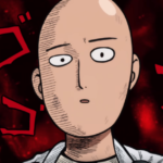 One-Punch Man Season 2 Anime's Blu-ray and DVD Releases Are Delayed For 2 Months In Japan