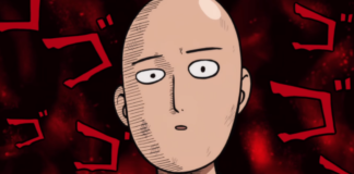One-Punch Man Season 2 Ended