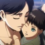 Attack on Titan Shows The Truth Behind The Death Of Eren's Mother